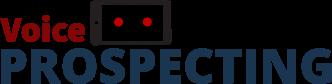 Voice Prospecting